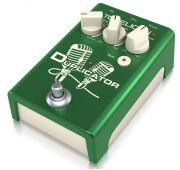 TC Helicon Duplicator педаль эффектов для вокала