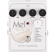 Electro-Harmonix (EHX) MEL9 Tape Replay machine гитарный эффект